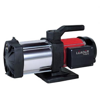 Leader Inoxplus 230 - 800W