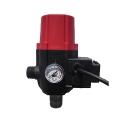 Leader Kin Pumps kincontol elektronische regeling DHL99353