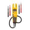Fluke T5-600 elektrische tester 600VAC/DC 100A