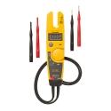 Fluke T5-1000 elektrische tester 1000VAC/DC 100A