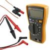 Fluke 116 compacte HVAC multimeter tot 600V AC/DC - µA - temperatuur