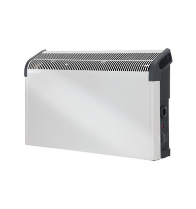 Dimplex DX 410 convector 1000W