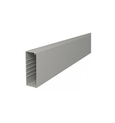 OBO kunststof wandgoot 60x170mm grijs