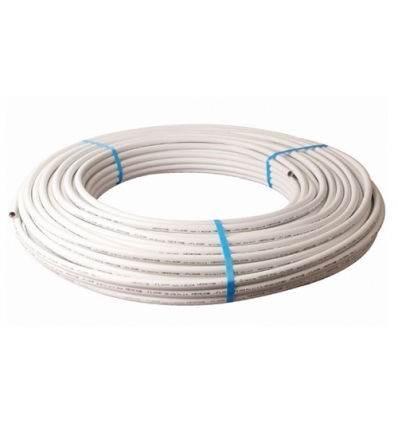 Henco zonder mantel Ø16x2mm² - 200m