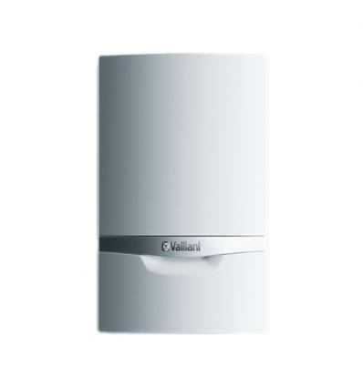 Vaillant Ecotec plus condensatiewandketel (cv/san) aardgas VCW 376