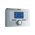 Vaillant calorMATIC thermostat d'ambiance modulant VRT 350