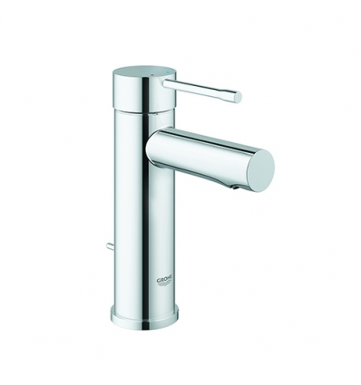 Grohe Essence S-Size automatische lediging