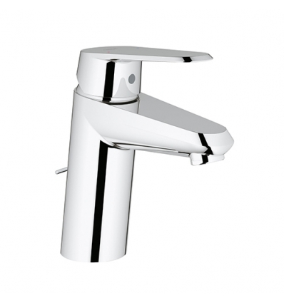 Grohe Eurodisc Cosmopolitan S-Size incl. waste