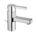 Grohe Lineare S-Size