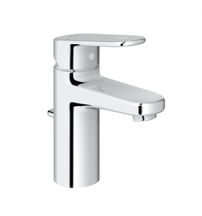 Grohe Europlus S-Size