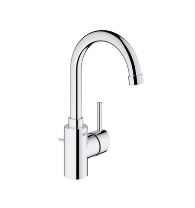Grohe Concetto L-Size