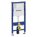Geberit Duofix Systemfix UP320 wc inbouwsysteem