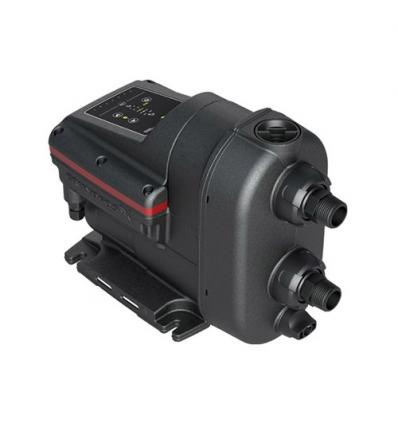Grundfos Hydrofoor SCALA2 3-45 A