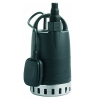 Grundfos Unilift CC5-A1 dompelpomp