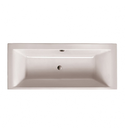 Ideal Standard Washpoint 180x80cm wit