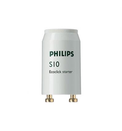 Philips starter TL 4-65 Watt