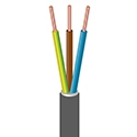 XVB cable 1,5mm²