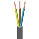 XVB kabel 2,5mm²