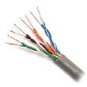 Data kabel