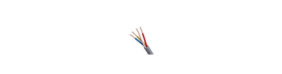 SVV kabel