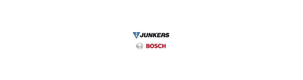 Junkers / Bosch