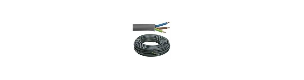 XVB cable