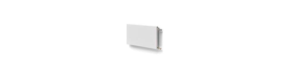 Stelrad Compact Planar