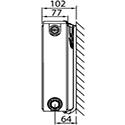 Type 21