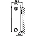 Type 22