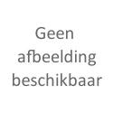 Gaswandketels CV